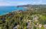 1135 SW Morning Walk, Depoe Bay, OR 97341 - DJI_0300-HDR-Edit-RMLS