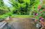 406 Walnut Way, Silverton, OR 97381 - Patio in Backyard