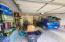 406 Walnut Way, Silverton, OR 97381 - 2 Car Garage