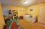 406 Walnut Way, Silverton, OR 97381 - Bedroom 2
