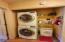 406 Walnut Way, Silverton, OR 97381 - Washer and Dryer unit come with Home