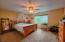 406 Walnut Way, Silverton, OR 97381 - Master Bedroom 2