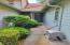 406 Walnut Way, Silverton, OR 97381 - Entrance to Home