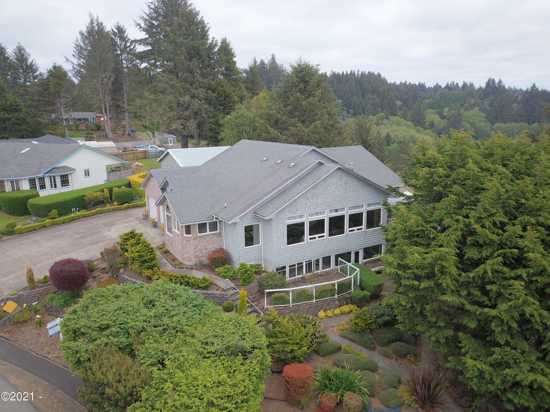 1055 NW Estate Dr, Seal Rock, OR 97376 - DJI_0131