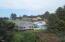 1055 NW Estate Dr, Seal Rock, OR 97376 - DJI_0134