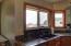 1055 NW Estate Dr, Seal Rock, OR 97376 - Set26