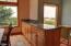 1055 NW Estate Dr, Seal Rock, OR 97376 - Set30