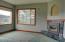 1055 NW Estate Dr, Seal Rock, OR 97376 - Set46