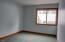 1055 NW Estate Dr, Seal Rock, OR 97376 - Set48
