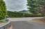 1055 NW Estate Dr, Seal Rock, OR 97376 - Set51