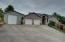 1055 NW Estate Dr, Seal Rock, OR 97376 - Set55