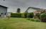 1055 NW Estate Dr, Seal Rock, OR 97376 - Set58