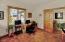 4115 SE Lee Av, Lincoln City, OR 97367 - Bedroom 3