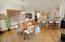 4115 SE Lee Av, Lincoln City, OR 97367 - Great Room