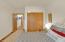 4115 SE Lee Av, Lincoln City, OR 97367 - Bedroom 2