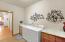 4115 SE Lee Av, Lincoln City, OR 97367 - Mud Room/Laundry