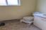 1025/1033 NE Avery St, Newport, OR 97365 - Bathroom Unit 1033