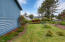 1846 NW 32nd St, Lincoln City, OR 97367 - 1846NW32nd-22