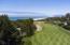 10 Ocean Crest Rd., Gleneden Beach, OR 97388 - 16th Hole of Salishan Golf Course