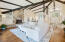 10 Ocean Crest Rd., Gleneden Beach, OR 97388 - Great Room
