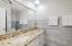 10 Ocean Crest Rd., Gleneden Beach, OR 97388 - Master Suite Bathroom