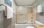 10 Ocean Crest Rd., Gleneden Beach, OR 97388 - Bathroom 2