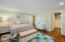 10 Ocean Crest Rd., Gleneden Beach, OR 97388 - Guest Bedroom