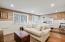10 Ocean Crest Rd., Gleneden Beach, OR 97388 - Family/Media Room