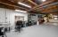 10 Ocean Crest Rd., Gleneden Beach, OR 97388 - Lower Level Garage
