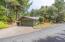 10 Ocean Crest Rd., Gleneden Beach, OR 97388 - 2nd Garage & Parking Pad