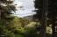 10 Ocean Crest Rd., Gleneden Beach, OR 97388 - Ocean Views