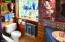 1270 NW Camrose Dr, Seal Rock, OR 97376 - Bathroom