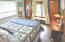 1270 NW Camrose Dr, Seal Rock, OR 97376 - Bedroom 1 View 1