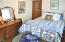 1270 NW Camrose Dr, Seal Rock, OR 97376 - Bedroom 1 View 2