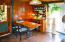 1270 NW Camrose Dr, Seal Rock, OR 97376 - Dining Nook View 1