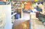 1270 NW Camrose Dr, Seal Rock, OR 97376 - Kitchen & Dining Nook