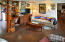 1270 NW Camrose Dr, Seal Rock, OR 97376 - Living Room 1 View 2