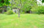 1270 NW Camrose Dr, Seal Rock, OR 97376 - Orchard