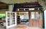 1270 NW Camrose Dr, Seal Rock, OR 97376 - Shop Office