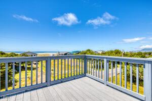 26295 Beach Dr, Rockaway Beach, OR 97136 - ORRO103-2390247