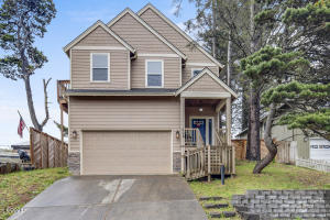 602 SE Inlet Ave, Lincoln City, OR 97367 - inlet 23