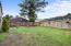 602 SE Inlet Ave, Lincoln City, OR 97367 - inlet 3