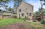 602 SE Inlet Ave, Lincoln City, OR 97367 - inlet 2