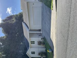 1694 SE Mast Ave, Lincoln City, OR 97367 - Front