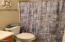1644 Hamlet Ln, Eugene, OR 97402 - Bathroom 2