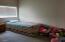 1644 Hamlet Ln, Eugene, OR 97402 - Bedroom 2