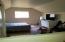 1644 Hamlet Ln, Eugene, OR 97402 - Bedroom 3