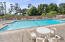 5730 Hacienda Ave, Lincoln City, OR 97367 - Pool