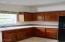 1910 NW Morse Way, Waldport, OR 97394 - Kitchen