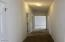 1910 NW Morse Way, Waldport, OR 97394 - Hallway